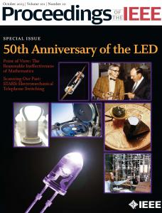 50_anniversary