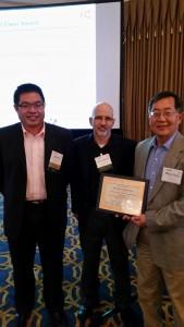 CSICS 2014 Best Paper nr2