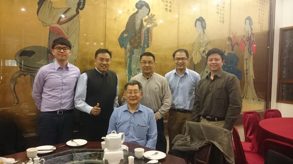 HSIC Alumni Taiwan 2016-03-30 20.17.48